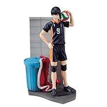 kageyama-figura-top-3