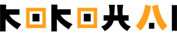Kokohai | Merchandising de anime y manga para comprar