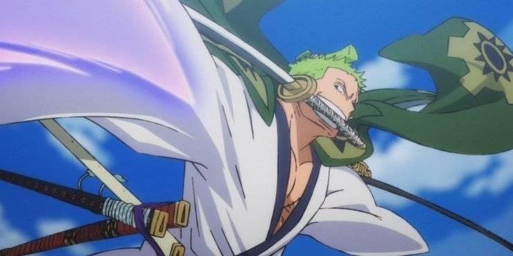 shimotsuki zoro es real