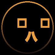kokohai logo cuadrado