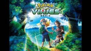 pokemon viajes serie en españa