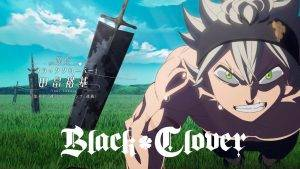 black clover capitulos