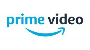 animes populares de amazon videos
