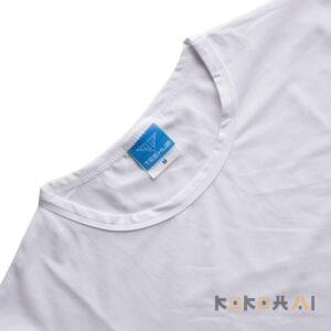 Camiseta de Naruto Ramen Camisetas Ropa Merchandising de Naruto