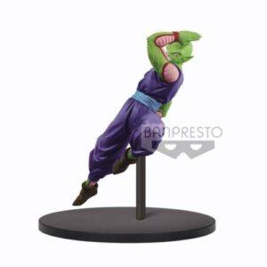 Figura Banpresto Dragon Ball Piccolo (16.cm) Figuras de Dragon Ball Merchandising de Dragon Ball Productos premium