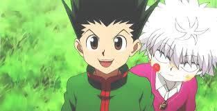animes como nantsu no taizai