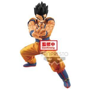 AUTO-DRAFT Figuras de Dragon Ball Merchandising de Dragon Ball Productos premium
