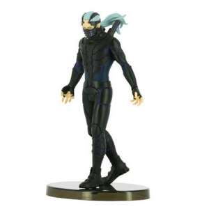 Figura Banpresto Nine My Hero Academia (19.cm) Boku no Hero Figuras de Boku No Hero Productos premium