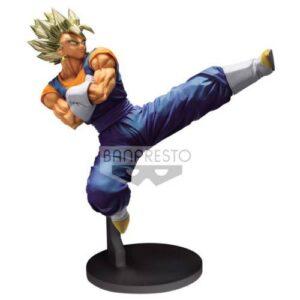 Figura Ichibansho Blood Saiyans Dragon Ball (15.cm) Figuras de Dragon Ball Merchandising de Dragon Ball Productos premium