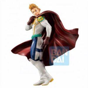 Figura Ichibansho Mirio My Hero Academia (20.cm) Boku no Hero Figuras de Boku No Hero Productos premium