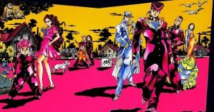 diamond is unbreakable test online