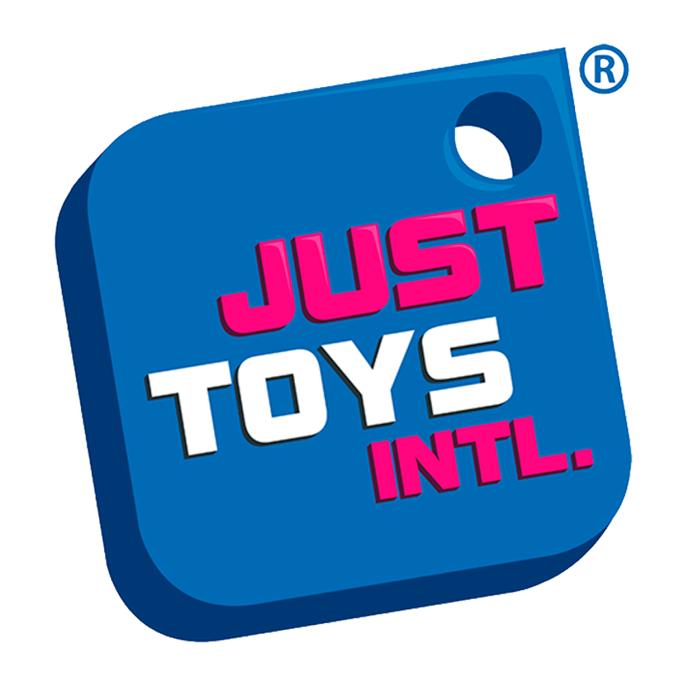 just toys ecommerce anime