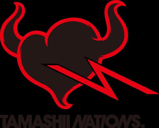 tamashii nations anime