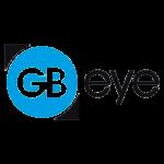 gb eye logo anime