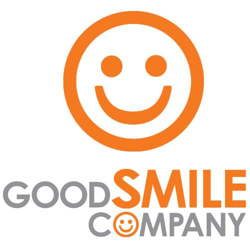goodsmile company anime