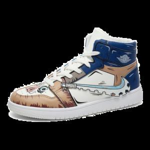 inosuke zapatillas