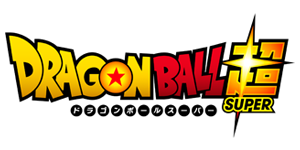 dragon ball kokohai